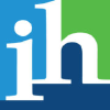 Ihcreditunion.com logo