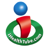 Ihealthtube.com logo