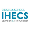 Ihecs.be logo