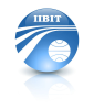 Iibit.edu.au logo