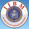 Iibmindia.in logo