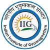 Iigm.res.in logo