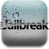 Ijailbreak.com logo