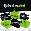 Ijebuloaded.com logo