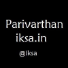 Iksa.in logo