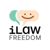 Ilaw.or.th logo