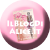 Ilblogdialice.it logo