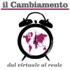 Ilcambiamento.it logo