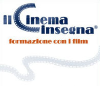 Ilcinemainsegna.it logo