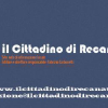 Ilcittadinodirecanati.it logo