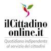 Ilcittadinoonline.it logo