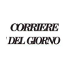 Ilcorrieredelgiorno.it logo