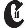 Ilcrotonese.it logo