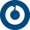 Ileon.com logo
