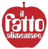 Ilfattoalimentare.it logo
