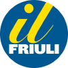 Ilfriuli.it logo