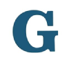 Ilgazzettino.it logo