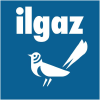 Ilgazzettinodisicilia.it logo