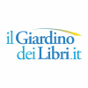 Ilgiardinodeilibri.it logo