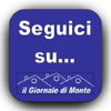 Ilgiornaledimonte.it logo