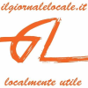Ilgiornalelocale.it logo
