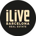 Ilivebarcelona Realty