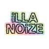 Illanoize.co logo