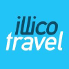 Illicotravel.com logo