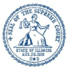 Illinoiscourts.gov logo