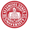 Illinoisstate.edu logo