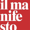Ilmanifesto.it logo