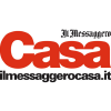 Ilmessaggerocasa.it logo