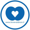Ilovevaldinon.it logo