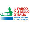 Ilparcopiubello.it logo