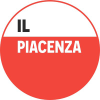 Ilpiacenza.it logo