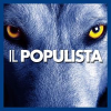Ilpopulista.it logo