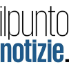 Ilpuntonotizie.it logo