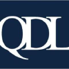 Ilquotidianodellazio.it logo