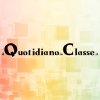 Ilquotidianoinclasse.it logo