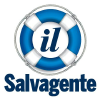 Ilsalvagente.it logo
