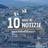 Ilsitodifirenze.it logo