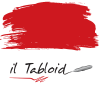 Iltabloid.it logo