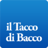 Iltaccodibacco.it logo