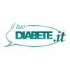 Iltuodiabete.it logo