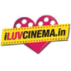 Iluvcinema.in logo