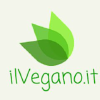 Ilvegano.it logo
