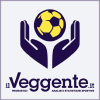 Ilveggente.it logo