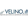 Ilvelino.it logo