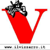 Ilvizzarro.it logo