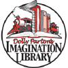 Imaginationlibrary.com logo